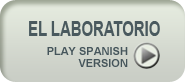 Play Spanish Version