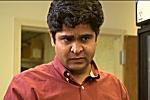 thumbnail of Amit