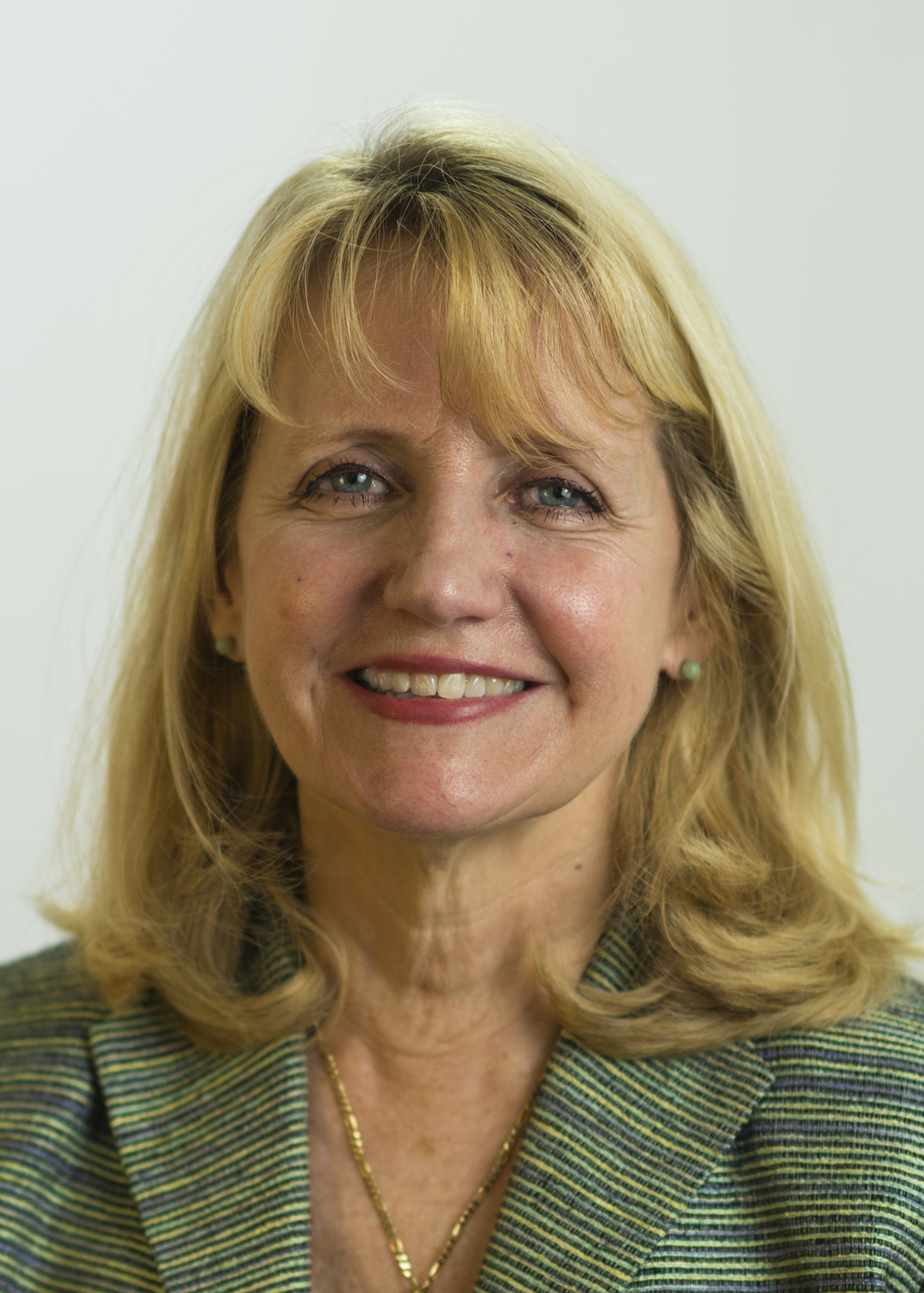 Profile image of Lis Handley