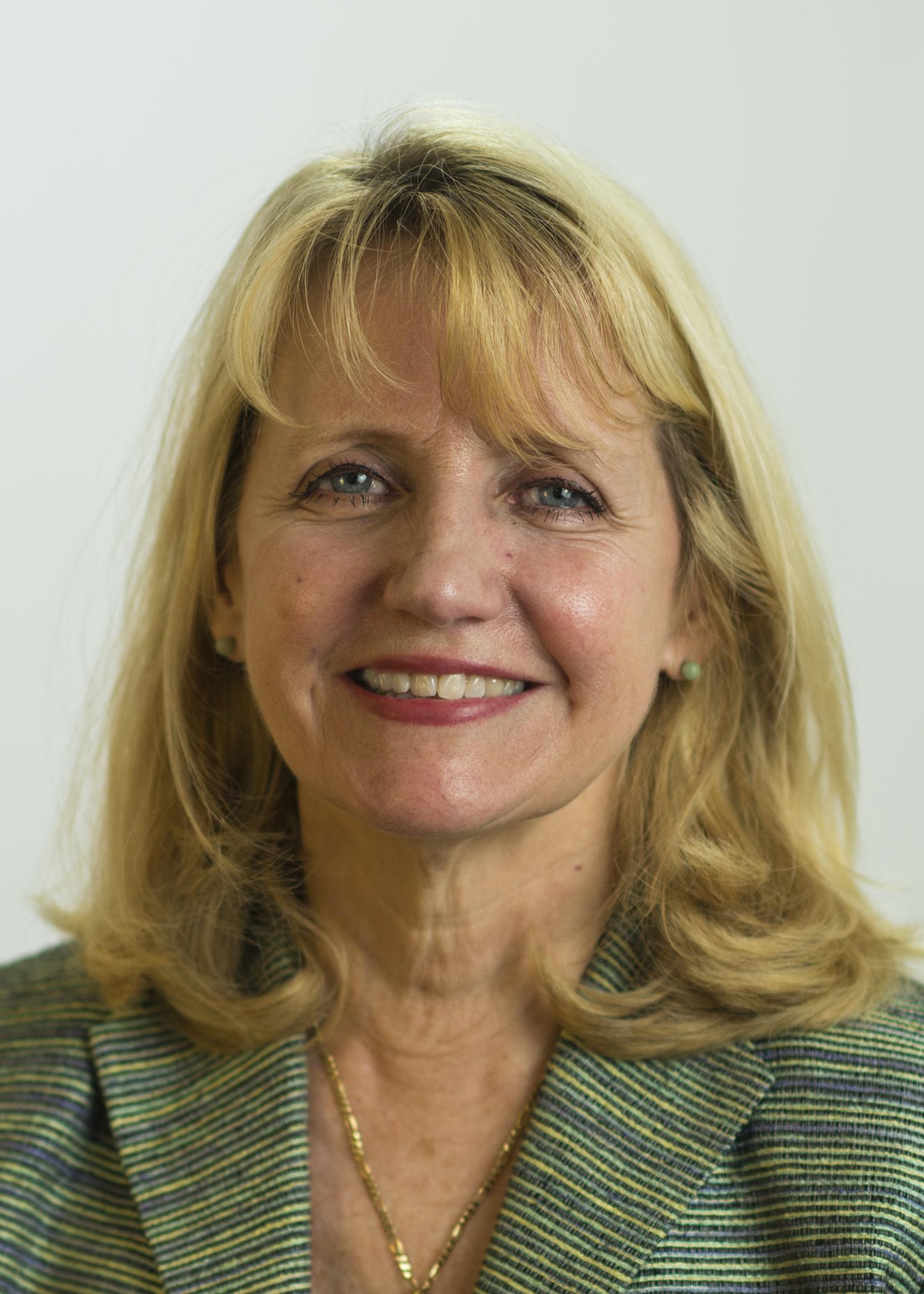 Profile image of Lis Handley