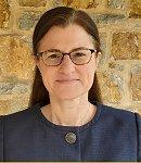 Profile image of Karen Wehner