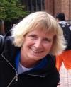 Anne Ackenhusen