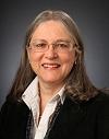 Liz Heitman