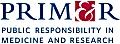 P R I M R Logo