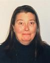 Linda Schutier
